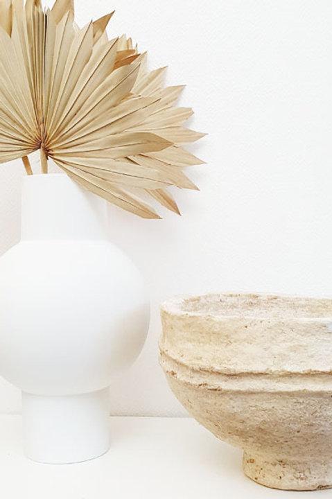 Vase Céramique I