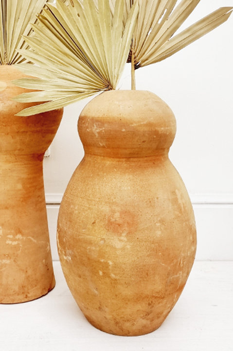 Vase Céramique Tame N.2