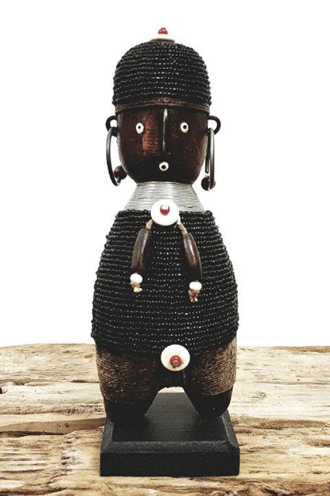 Poupée Namji - S - Black