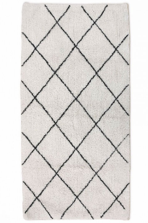 Tapis Style Berbère N.I - 200x300cm