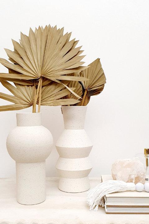 Vase Céramique IV