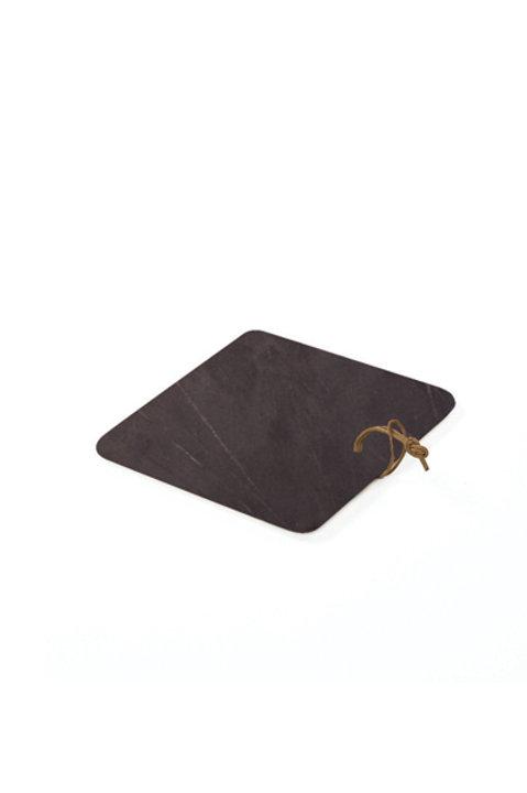 Planche Marbre Noir