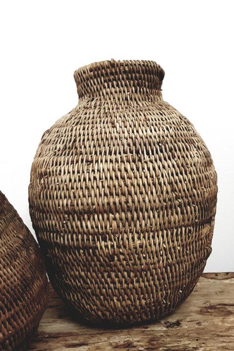 Buhera Basket
