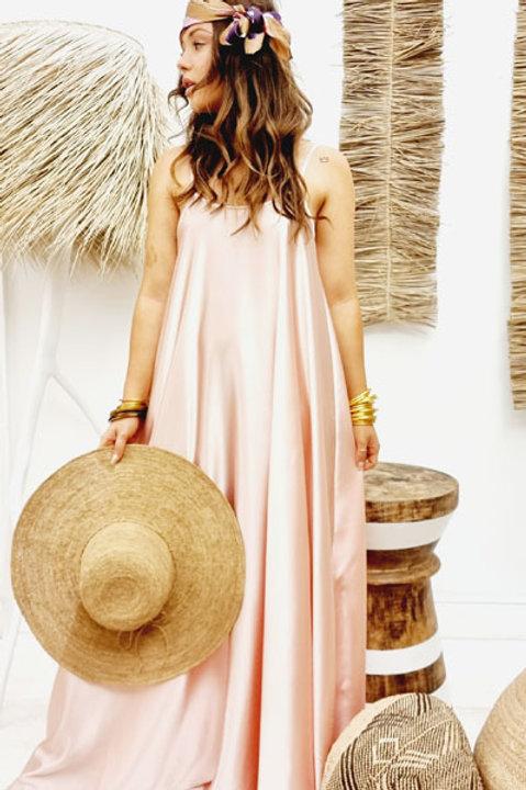 Robe Elizabeth - Pink