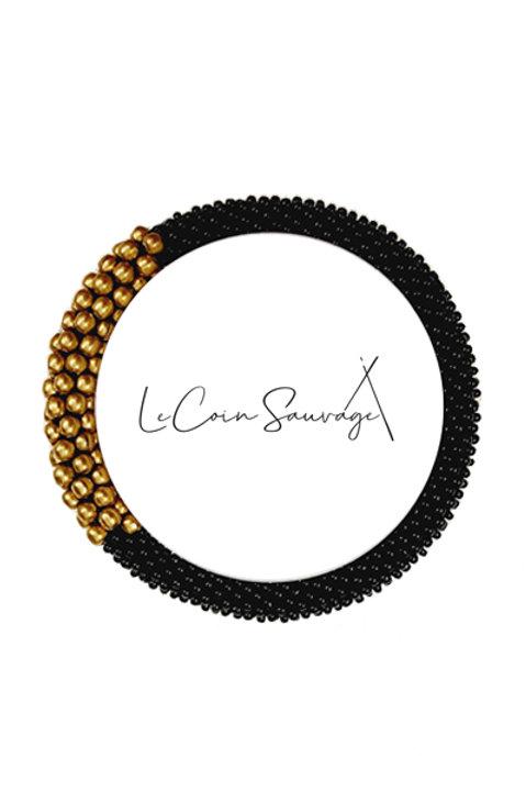 Bracelet Perles - 048