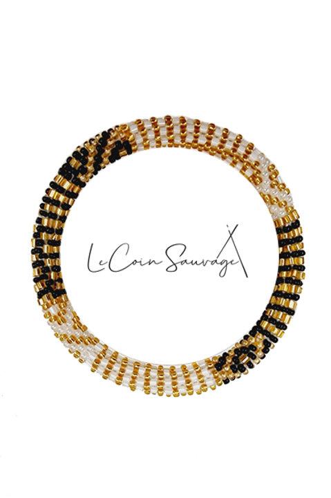Bracelet Perles - 055