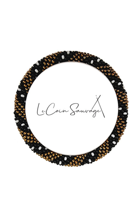 Bracelet Perles - 051