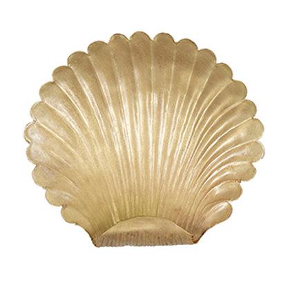 Vide Poche - Shell Gold