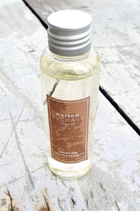 Recharge Diffuseur de Parfum - Maison Pechavy