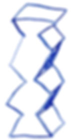 accordeon005.jpg