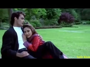 shikari marathi movie download filmywap