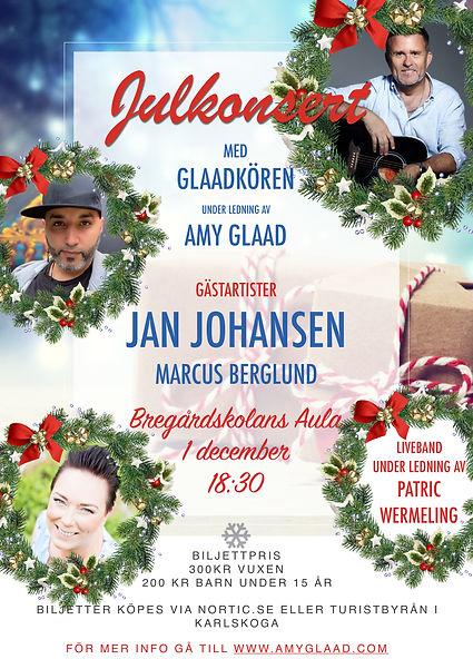 Julkonsert affisch.jpg