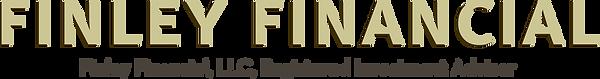 FINLEY_LOGO_WEB.png