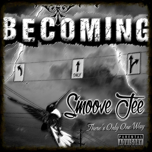 The BECOMING of Smoove Jée