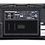 Thumbnail: Système Complet DVA Line Array