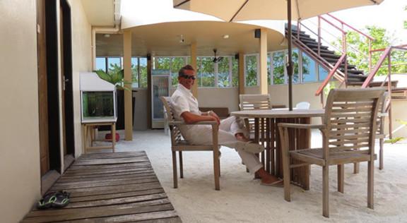 Bibee Maldives (10).jpg