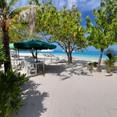Bibee Maldives (13).jpg