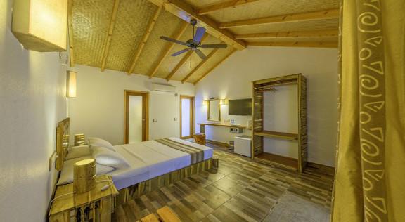 Ameera Guest House (38).jpg