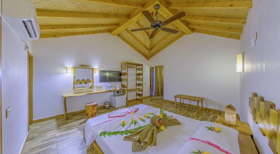 Ameera Guest House (34).jpg
