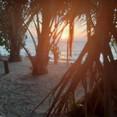 Dhifushi Inn (46).jpg