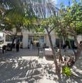 The Crown Beach Hotel (7).jpg