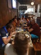 Ranauraa Cafe Bistro (13).jpg