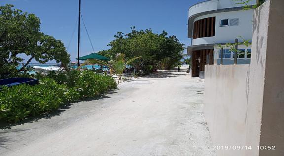 Bibee Maldives (38).jpg