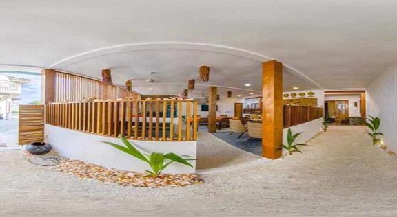 Dhiffushi White Sand Beach Hotel (39).jp