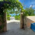 Bibee Maldives (11).jpg