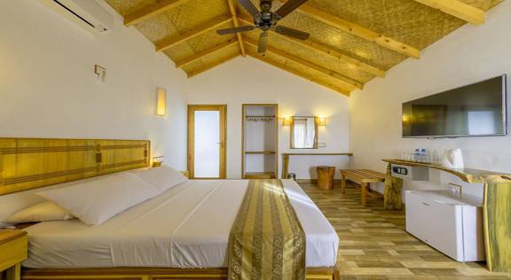 Ameera Guest House (49).jpg