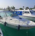 Bibee Maldives (24).jpg