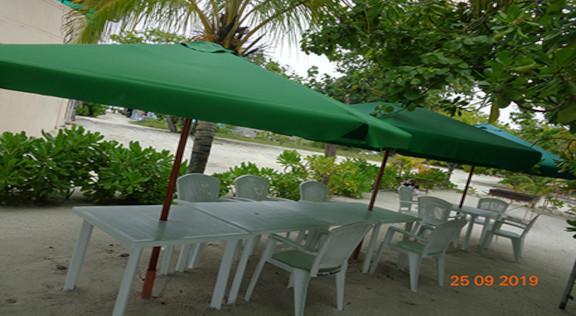 Bibee Maldives (32).jpg