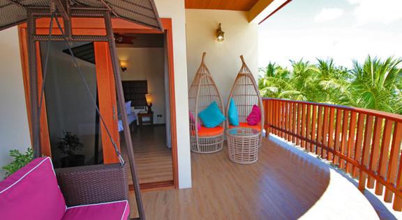 Araamu Holidays & Spa (53).jpg