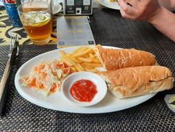 Ranauraa Cafe Bistro (9).jpg