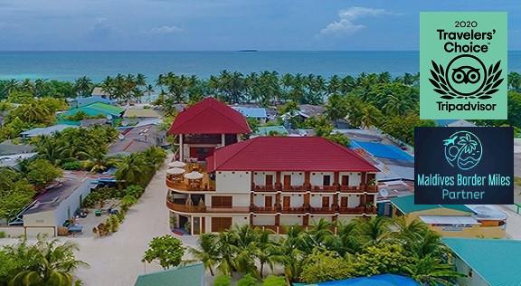 Araamu Holidays & Spa (2) (1).jpg
