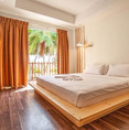 Portia Hotel & Spa (55).jpg