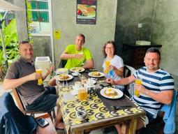 Ranauraa Cafe Bistro (1).jpg