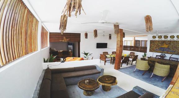 Dhiffushi White Sand Beach Hotel (6).jpg