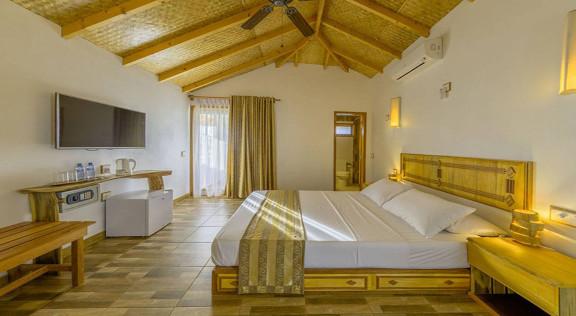 Ameera Guest House (53).jpg