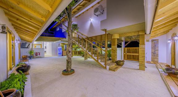 Ameera Guest House (60).jpg