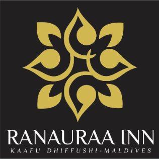 Ranauraa Inn.jpg