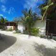 Dhiffushi White Sand Beach (1).jpg