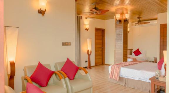 Araamu Holidays & Spa (107).jpg