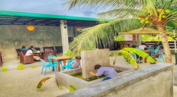 Ranauraa Inn (57).jpg