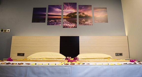 Ranauraa Inn (40).jpg