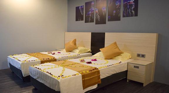 Ranauraa Inn (47).jpg