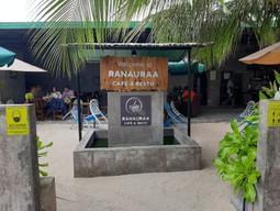 Ranauraa Cafe Bistro (6).jpg