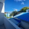 Beach House Dhiffushi (11).jpg