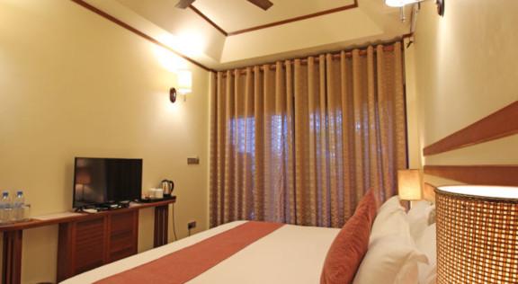 Araamu Holidays & Spa (61).jpg