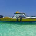 Ameera Maldives (32).jpg
